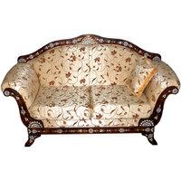 orientalische m bel orientalischer grosshandel und einzelhandel. Black Bedroom Furniture Sets. Home Design Ideas